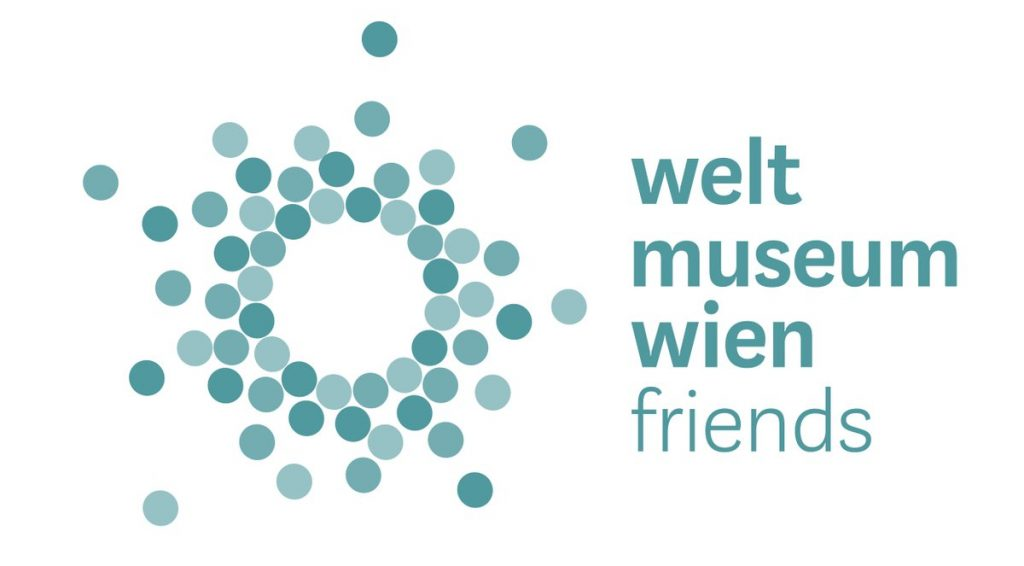 Weltmuseum Wien Friends